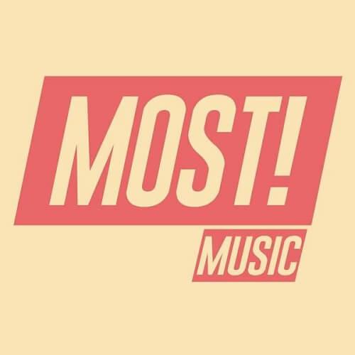 Cartel Most Music